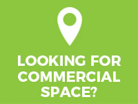 Commercial Space Button